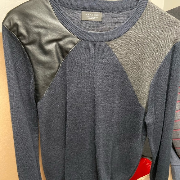 Zara Other - Zara shirt